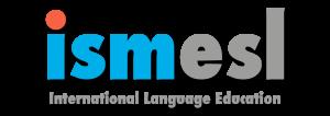 ismesl_Logo_v01_r01_Transparent